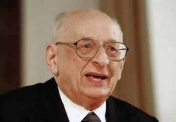 Nagroda Menora Dialogu (2008 r.)