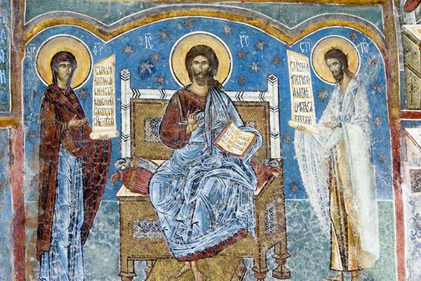XIV Ekumeniczne Święto Biblii