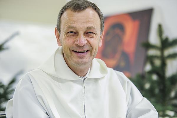 XV Ekumeniczne Święto Biblii 2016