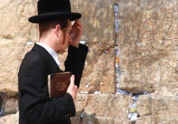 XVII Dzień Judaizmu 2014