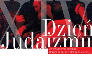 XIV Dzień Judaizmu 2011