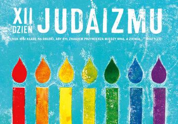 XII Dzień Judaizmu 2009