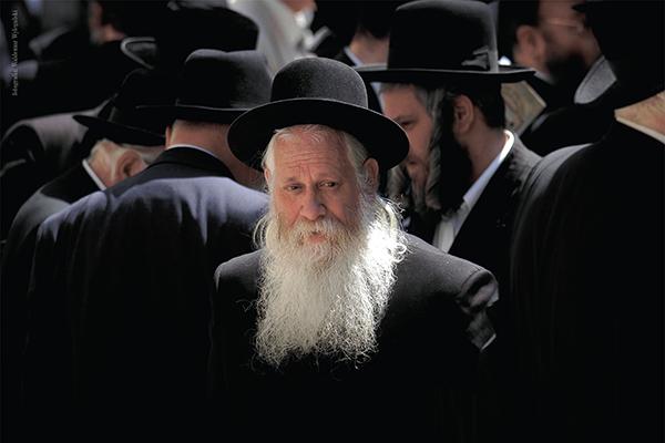 XIII Dzień Judaizmu