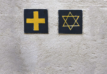 I – VI Dzień Judaizmu