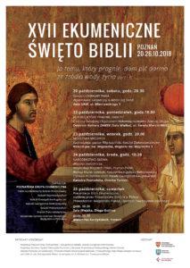 ekumeniczne-swieto-biblii-2018