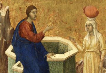 XVII Ekumeniczne Święto Biblii 2018