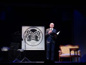 Dzień Judaizmu – Coexist