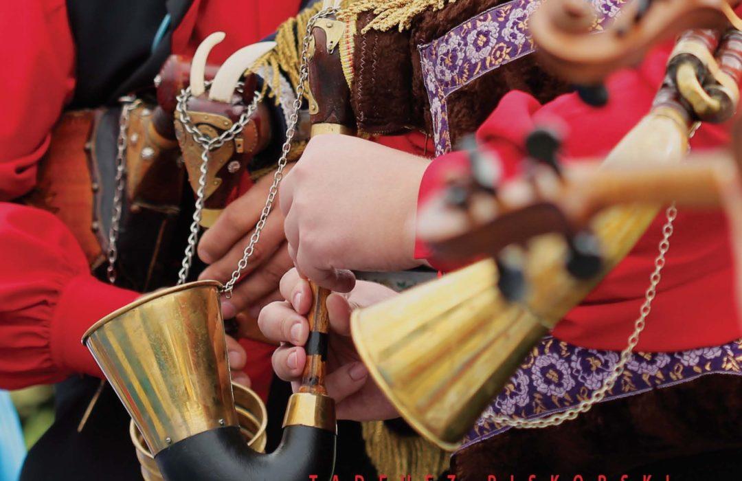 Muzyka stąd – klimaty dudziarskie Wielkopolski